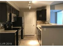 View 231 Horizon Rdg # 322 Las Vegas NV