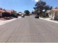 View 1601 Glenrosa Dr North Las Vegas NV