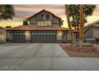 View 2725 Brookstone Ct Las Vegas NV