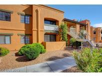 View 5142 Jones Bl # 106 Las Vegas NV