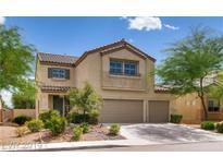 View 1213 Azure Ave North Las Vegas NV
