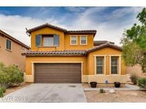 View 5232 Masonville St North Las Vegas NV
