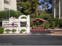 View 730 S Royal Crest Cir # 425 Las Vegas NV