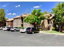 View 2750 Durango Dr # 2115 Las Vegas NV