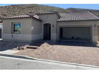 View 12843 New Providence St Las Vegas NV