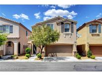 View 7626 Peaceful Trellis Dr Las Vegas NV