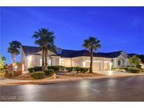 View 1004 Cypress Ridge Ln Las Vegas NV