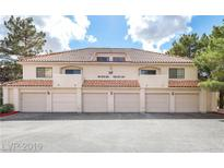 View 2607 Durango Dr # 203 Las Vegas NV