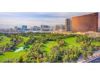 View 360 E Desert Inn Rd # 1402 Las Vegas NV