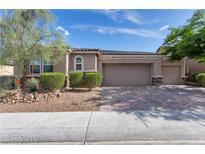 View 7505 Manse Ranch Ave Las Vegas NV