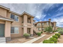 View 9901 Trailwood Dr # 2012 Las Vegas NV