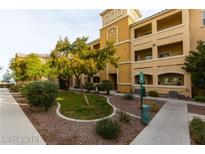 View 8777 Maule Ave # 3146 Las Vegas NV