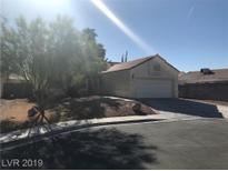 View 3804 Wren Ct North Las Vegas NV