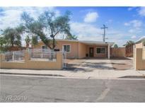 View 1618 Exley Ave Las Vegas NV