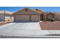 View 5118 Pebble Rim St North Las Vegas NV