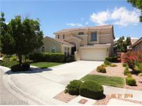View 3347 Chesterbrook Ct Las Vegas NV