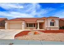 View 8612 Bayland Dr Las Vegas NV