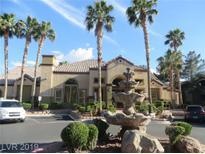 View 5055 Hacienda Ave # 1075 Las Vegas NV