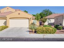 View 8645 Deering Bay Dr Las Vegas NV