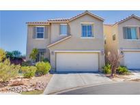 View 4977 Vacaville Ave Las Vegas NV