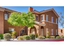 View 10120 Cedar Key Ave # 104 Las Vegas NV