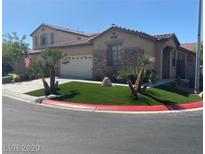 View 4429 Desert Park Ave North Las Vegas NV