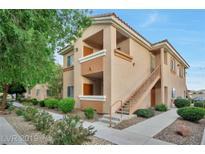 View 1050 Cactus Ave # 2060 Las Vegas NV