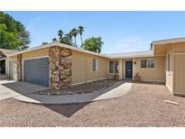 View 3940 Springhill Ave Las Vegas NV
