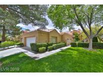 View 8193 Round Hills Cir Las Vegas NV