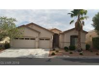 View 10717 Refectory Ave Las Vegas NV
