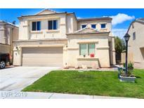 View 6053 Crystal Talon St Las Vegas NV