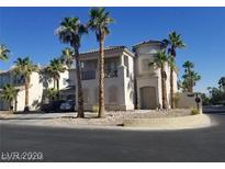 View 72 Dollar Pointe Ave Las Vegas NV