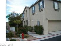 View 9111 Alpine Grove Ave # 103 Las Vegas NV
