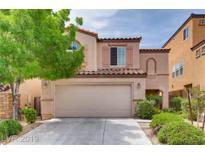 View 9027 Cedar Door Ave Las Vegas NV