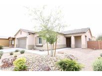 View 4637 Del Laguna Ct North Las Vegas NV