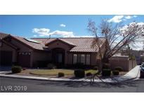 View 625 Helmhill Ave Las Vegas NV