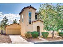 View 10457 Gwynns Falls St Las Vegas NV