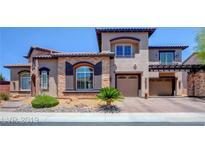 View 7660 Abilene Hills Ave Las Vegas NV