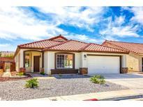 View 3733 Birchdale Ct North Las Vegas NV