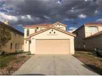 View 10268 Lemon Thyme St Las Vegas NV