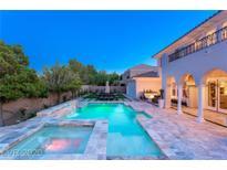 View 11926 Whitehills St Las Vegas NV