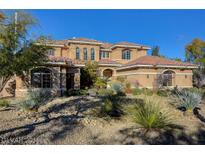 View 8792 Beckett Ridge Ave Las Vegas NV
