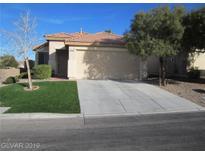 View 11054 Vallerosa St Las Vegas NV