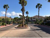 View 10524 Autumn Pine Ave # 204 Las Vegas NV