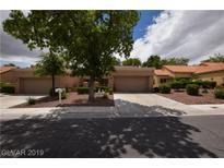 View 9005 Faircrest Dr Las Vegas NV