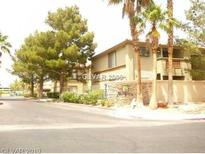 View 7200 Pirates Cove Rd # 1004 Las Vegas NV