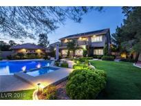 View 9775 Phoenician Ave Las Vegas NV