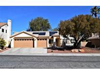 View 7828 Ramblewood Ave Las Vegas NV