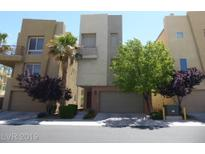 View 9268 Lapeer St Las Vegas NV