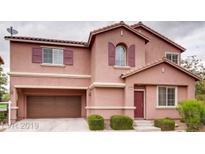 View 8320 Mokena Ave Las Vegas NV
